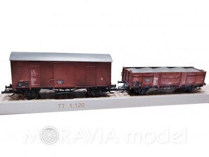 locoS323