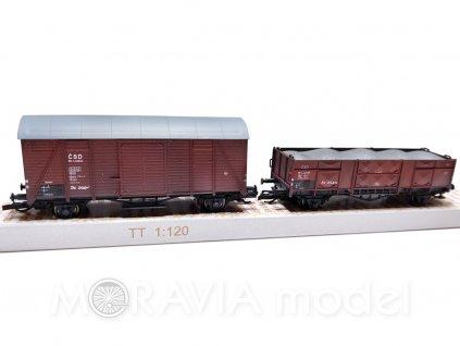 locoS322