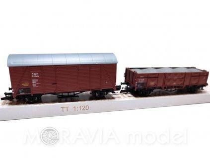 locoS321