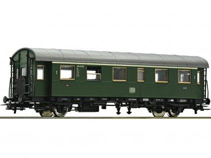 roc44212