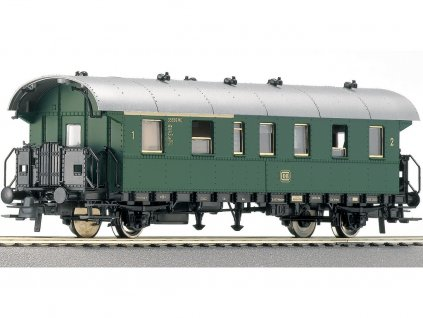 roc44211