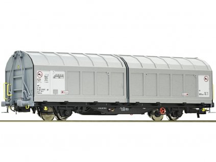 roc77494