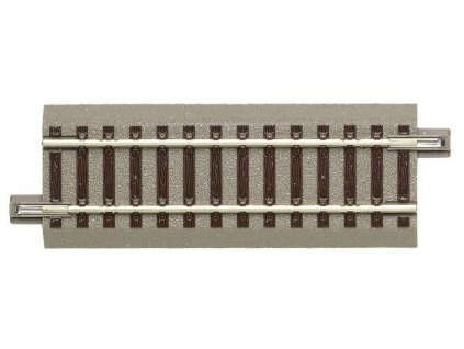 ROCO 61113