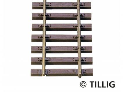 TILLIG 85125