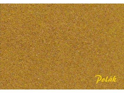pol2701w