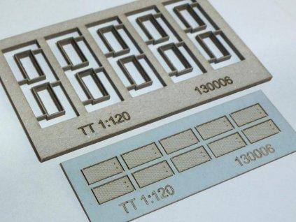 IGRA model 130006