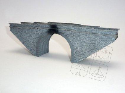 IGRA model 140004