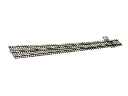 PECO SL-8381