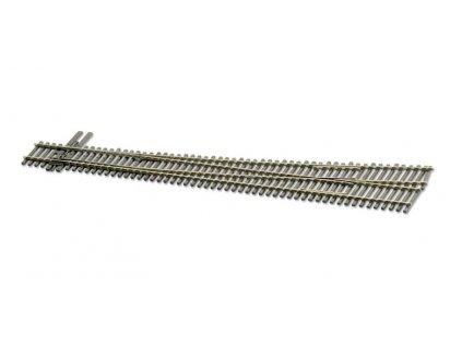 PECO SL-8382