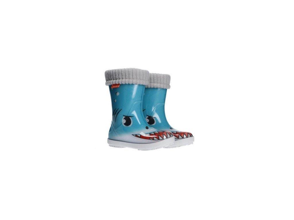 32535 1 demar hawai lux print ar zralok shark 0048 20 21