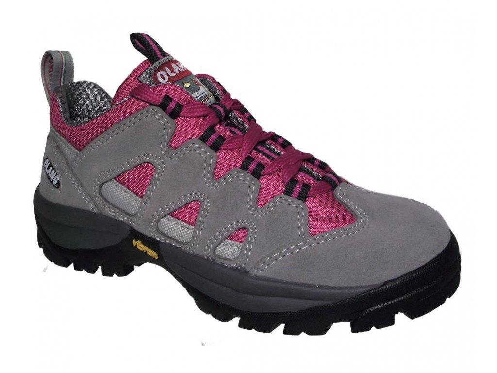 Dětská obuv - velikost 36 - VLAPA.cz d7636378738