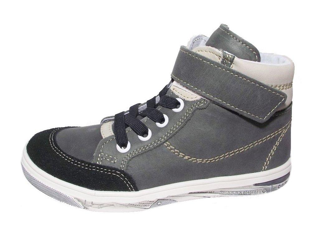 Dětská obuv - VLAPA.cz bc2f8039e3