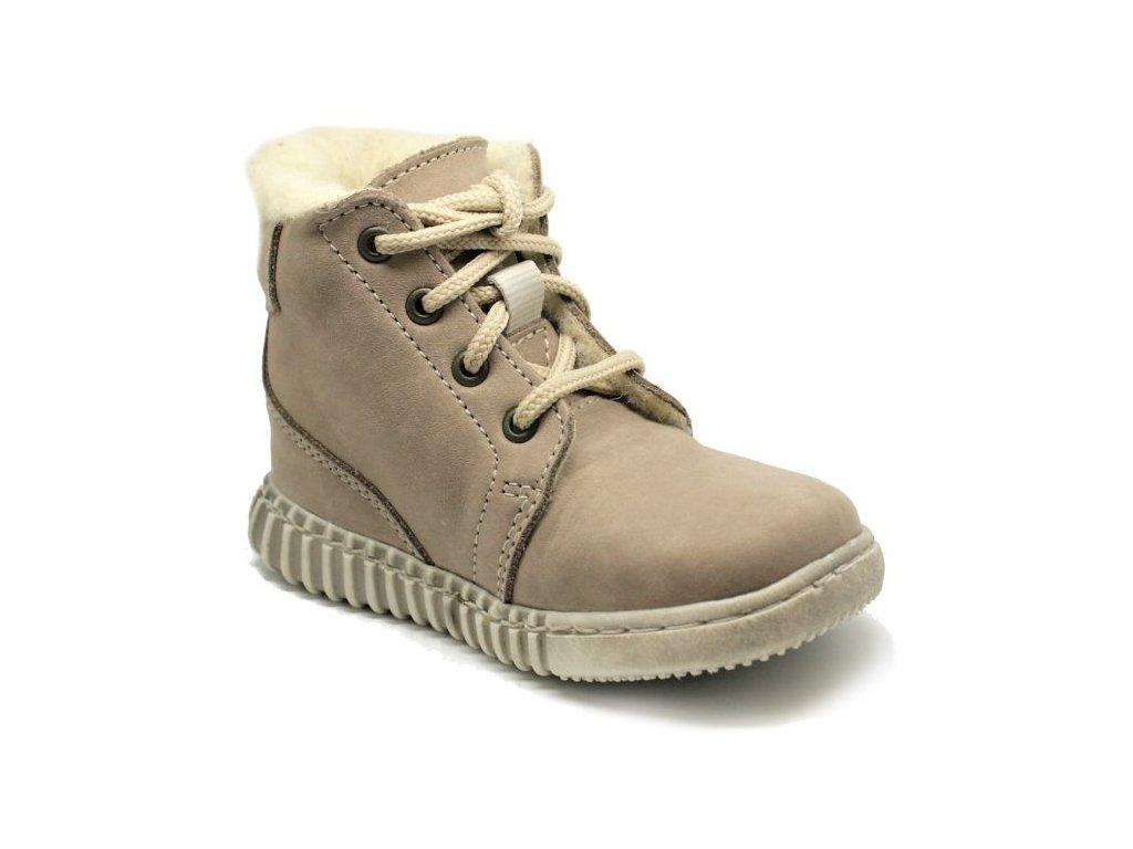 Dětská obuv - velikost 21 - VLAPA.cz 4422747d3e