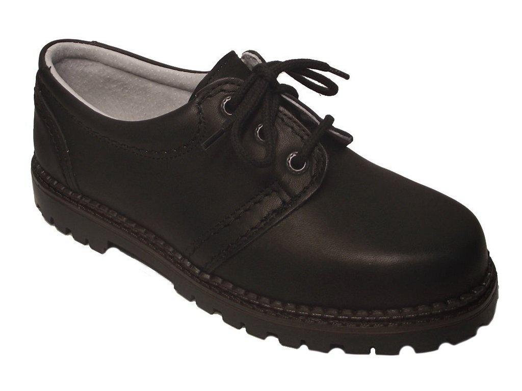 Dámská celoroční obuv Redno 096 602
