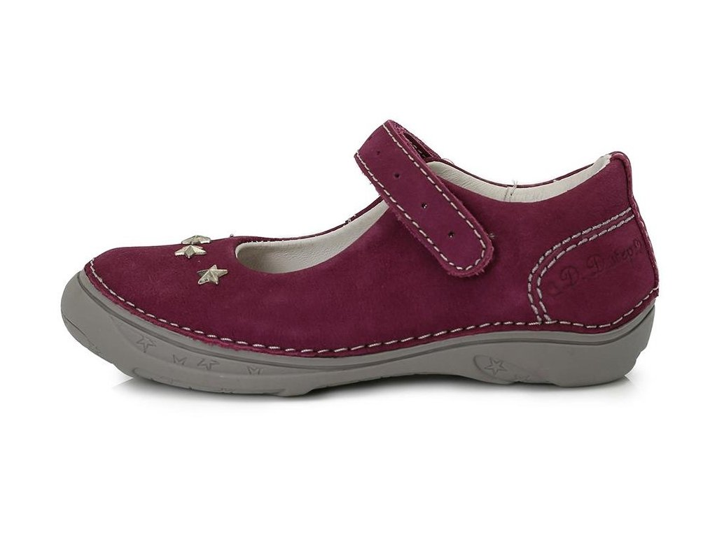 Dětská obuv - velikost 29 - VLAPA.cz 86791569d4