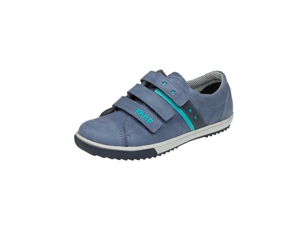 Dětská obuv - velikost 38 - VLAPA.cz b0bfb6e0f29