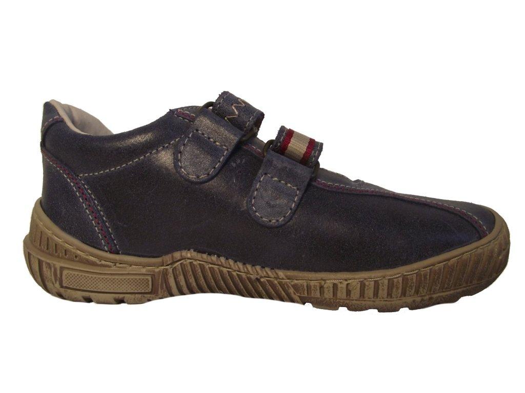 Dětské celoroční boty Pegres 1301 modrá · Dětské celoroční boty Pegres 1301  modrá ... c8c3a6fe97