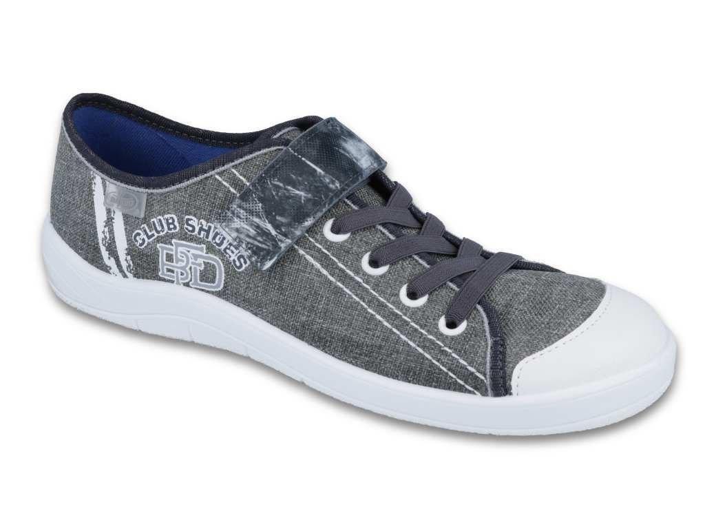 a0f7ac9d04f8 Dětská obuv - velikost 38 - VLAPA.cz