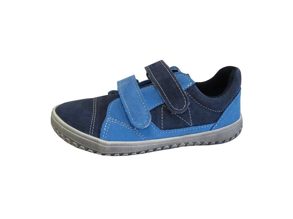f0fb00b07562 Dětská obuv - velikost 36 - VLAPA.cz