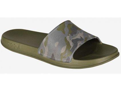 6610 coqui 7081 tora army camo 001
