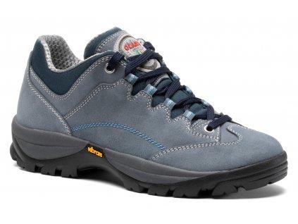 Treková obuv Olang Montana.Tex jeans 860