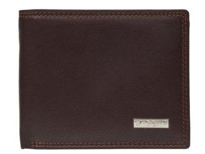 lg 1788 brown