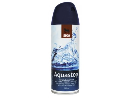 Sigal Aquastop