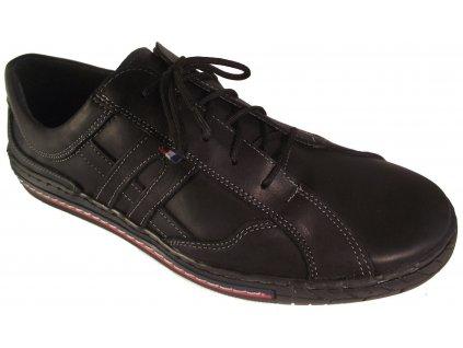 Pánská vycházková obuv NES 4056