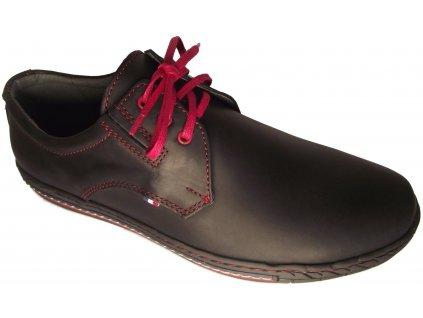 Pánská vycházková obuv NES 4073