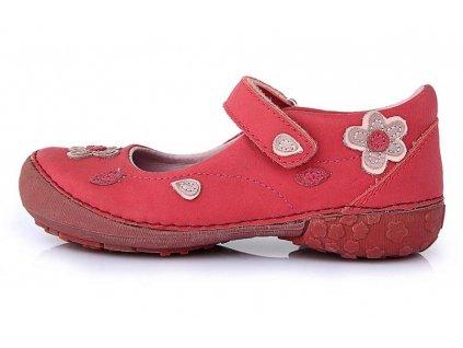 Dětská obuv - velikost 32 - VLAPA.cz 82b0798f2b