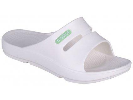 coqui 8942 nico white 001