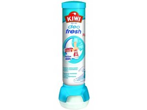 Antibakteriální sprej Kiwi Deo Fresh 100ml