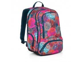 Studentský batoh Topgal HIT 859 H