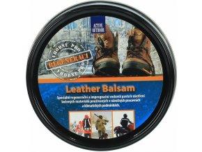 Balzám na boty Active Outdoor Leather