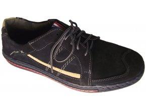 Pánská vycházková obuv NES 4071M