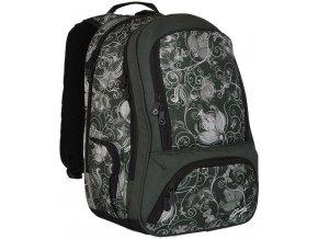 Studentský batoh Topgal HIT 820 A