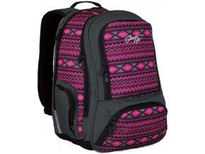 Studentský batoh Topgal HIT 822 H