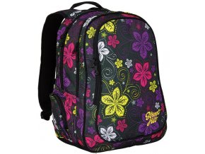 Studentský batoh Topgal HIT 832 A