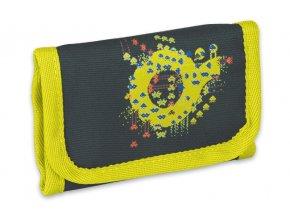 Dětská peněženka Topgal CHI 677 logo