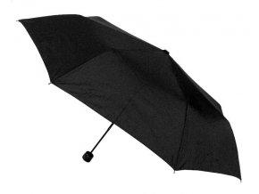 Pánský skládací deštník Viola 3144