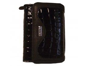 Dámská peněženka Lagen SM 1003 černá