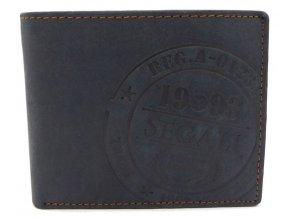 DSCI0334