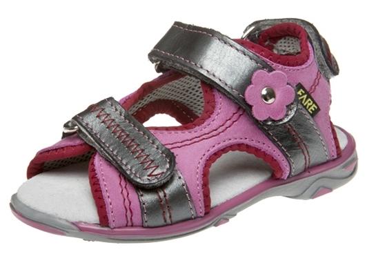 Dětská obuv Fare 766153 Velikost: 30 (EU)