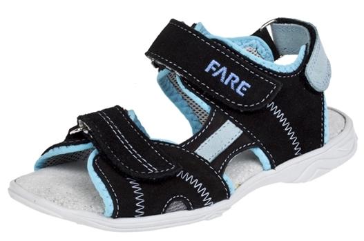 Dětská obuv Fare 1761311 Velikost: 40 (EU)