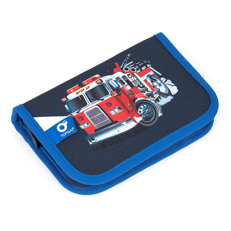 Topgal pouzdro CHI 810 G Red