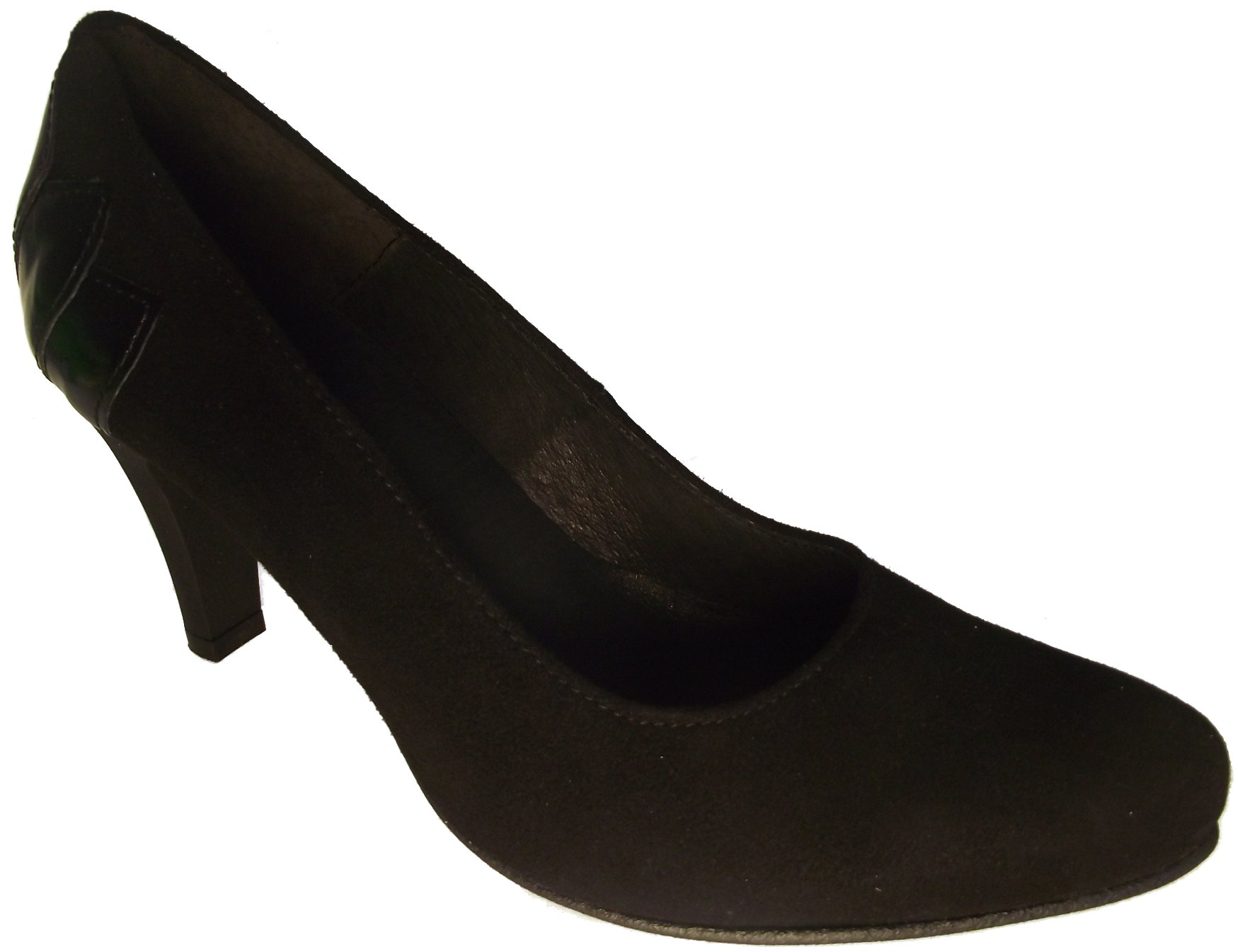 Společenská obuv BARTON 2714 Velikost: 37 (EU)