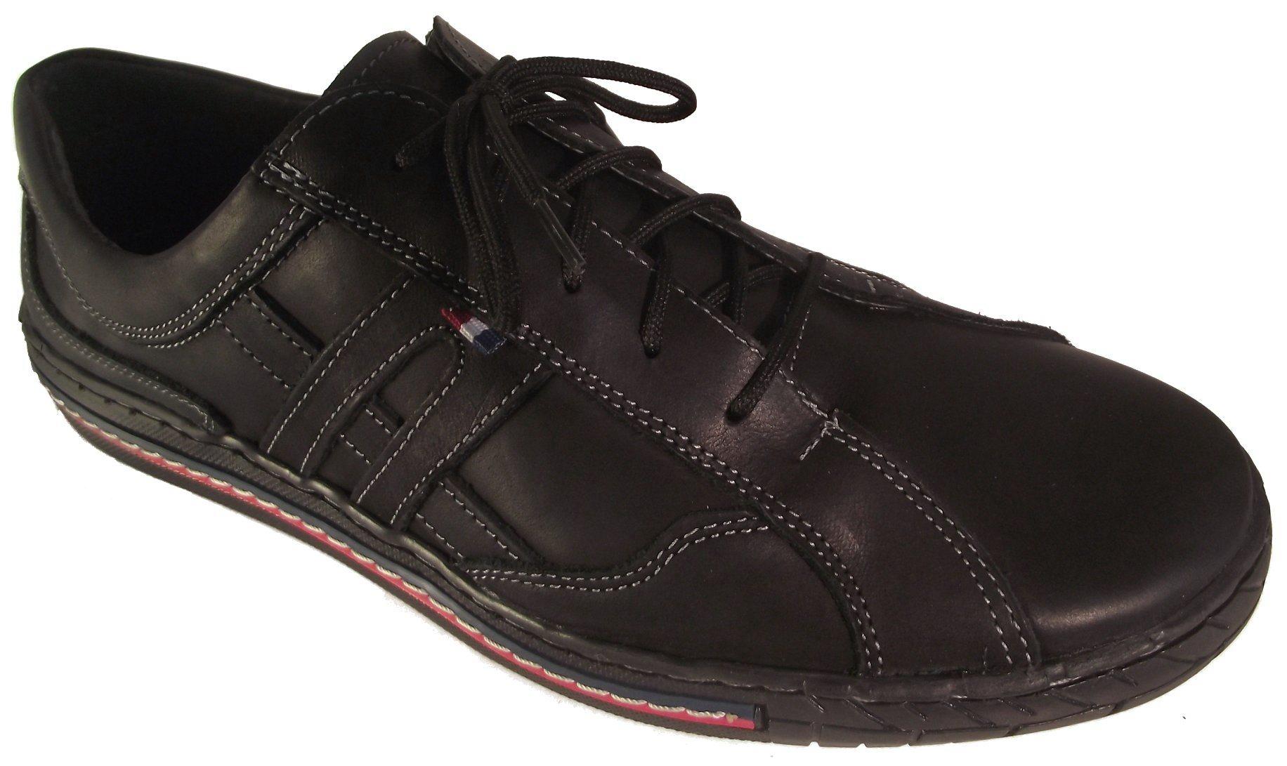 Pánská vycházková obuv NES 4056 Velikost: 41 (EU)