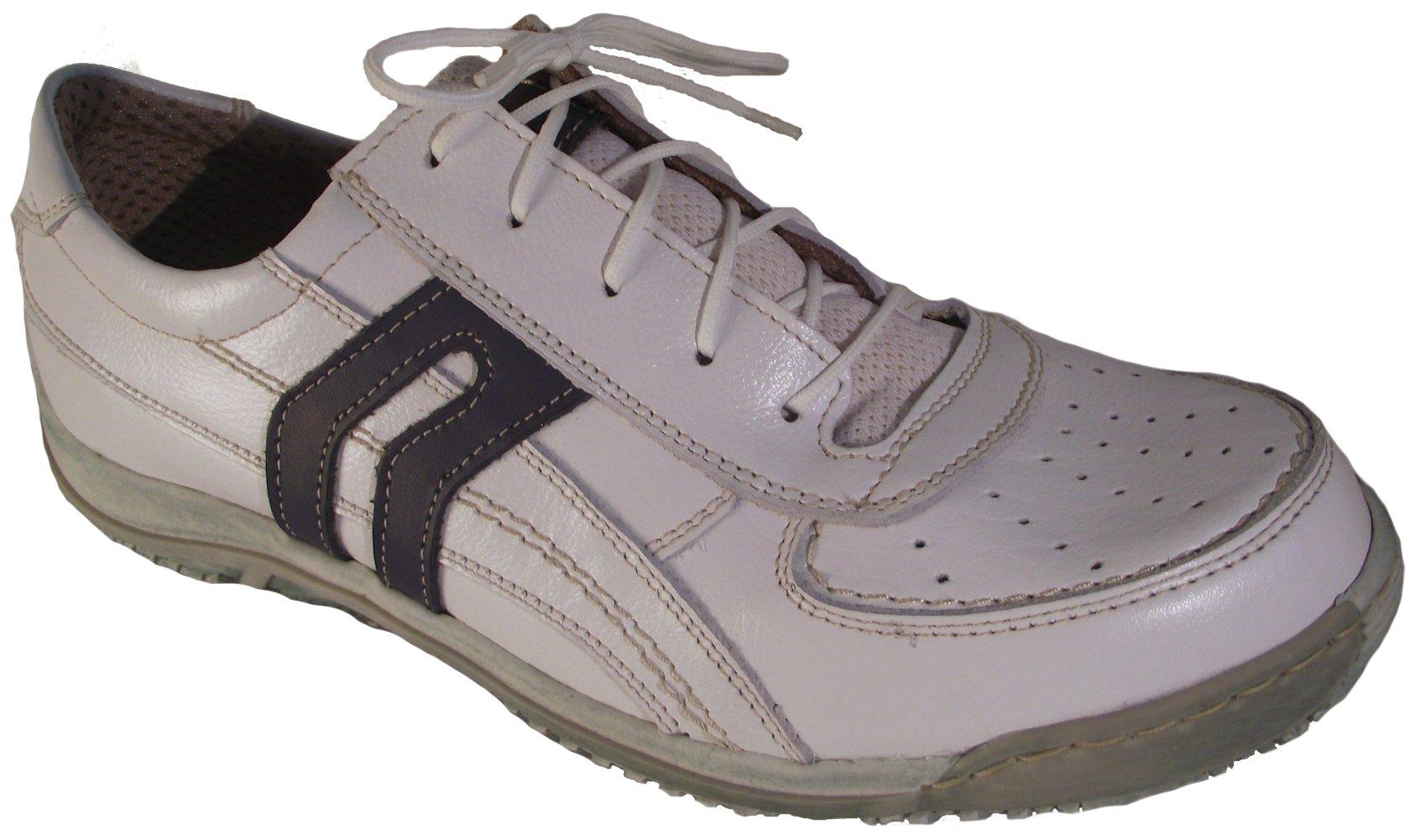 Pánská vycházková obuv NES 10291 Velikost: 41 (EU)