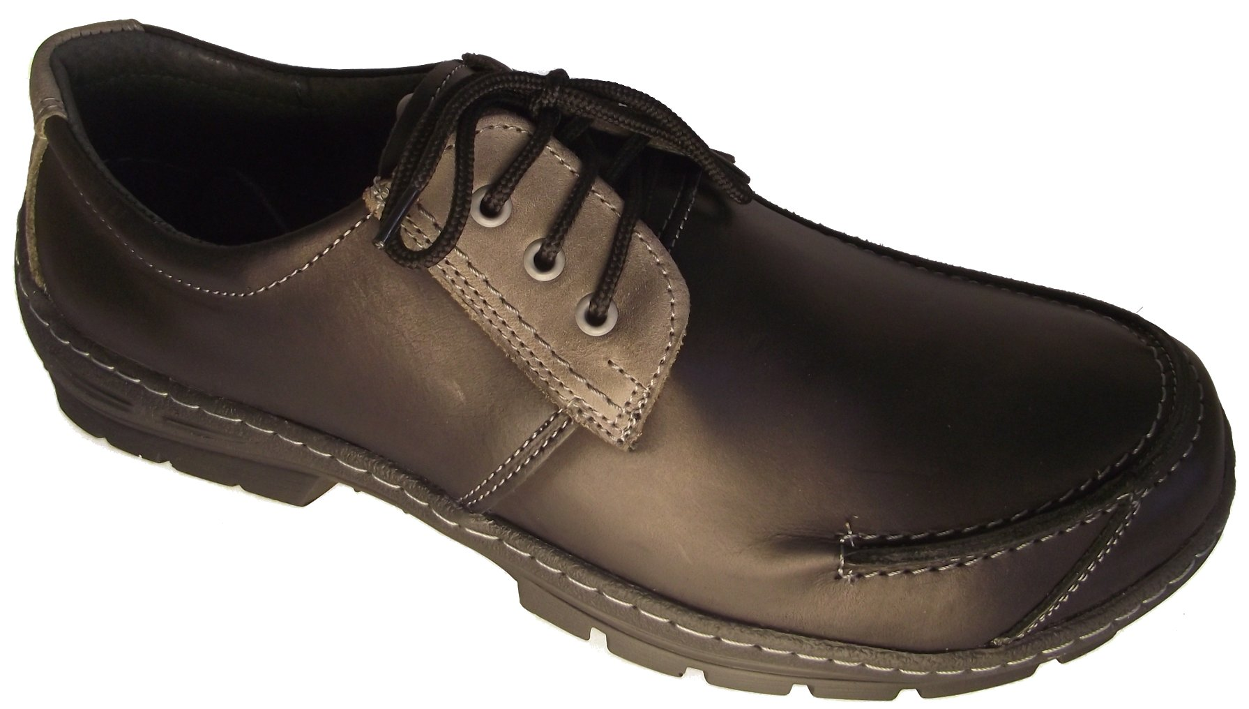 Pánská vycházková obuv NES 4076 Velikost: 41 (EU)