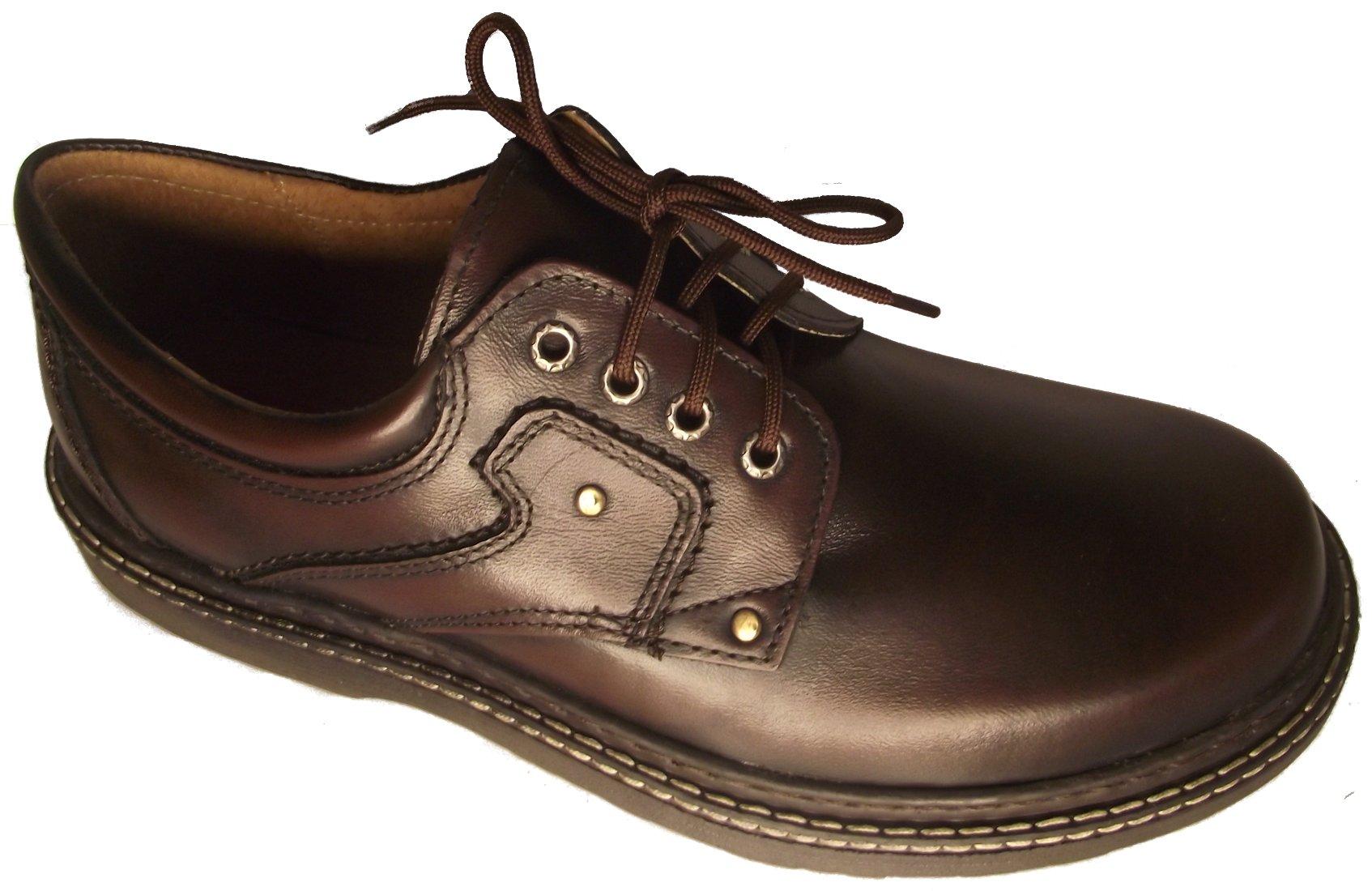 Pánská vycházková obuv NES 4030 Velikost: 41 (EU)